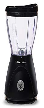 MaxiMatic EPB-2570 Elite Cuisine Personal Drink Mixer