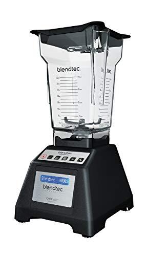 Blendtec Chef 600 Commercial Blender